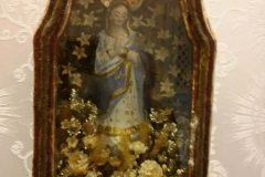 Dinho-no-Museu-de-Arte-Sacra-29