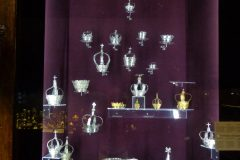 Dinho-no-Museu-de-Arte-Sacra-33