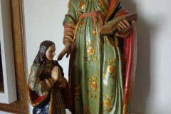 Dinho-no-Museu-de-Arte-Sacra-34