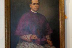 Dinho-no-Museu-de-Arte-Sacra-35