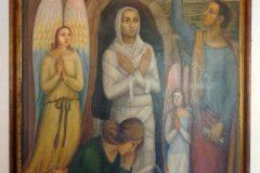 Dinho-no-Museu-de-Arte-Sacra-36