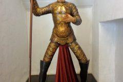Dinho-no-Museu-de-Arte-Sacra-37