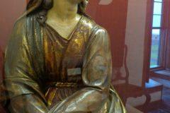 Dinho-no-Museu-de-Arte-Sacra-40