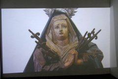 Dinho-no-Museu-de-Arte-Sacra-41