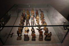 Dinho-no-Museu-de-Arte-Sacra-44
