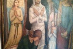 Dinho-no-Museu-de-Arte-Sacra-45