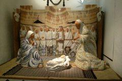Dinho-no-Museu-de-Arte-Sacra-47