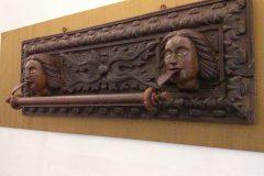 Dinho-no-Museu-de-Arte-Sacra-51
