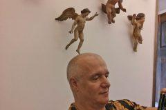 Dinho-no-Museu-de-Arte-Sacra-54