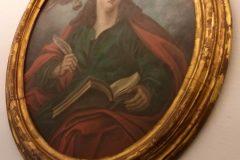 Dinho-no-Museu-de-Arte-Sacra-58