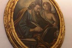 Dinho-no-Museu-de-Arte-Sacra-60