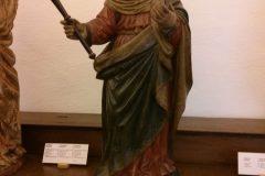 Dinho-no-Museu-de-Arte-Sacra-64