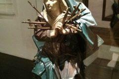 Dinho-no-Museu-de-Arte-Sacra-66