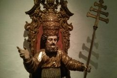 Dinho-no-Museu-de-Arte-Sacra-72