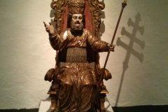 Dinho-no-Museu-de-Arte-Sacra-73