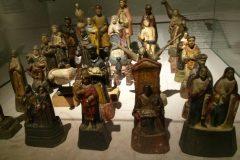Dinho-no-Museu-de-Arte-Sacra-77