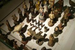Dinho-no-Museu-de-Arte-Sacra-78