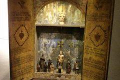 Dinho-no-Museu-de-Arte-Sacra-79