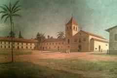 Dinho-no-Museu-de-Arte-Sacra-81