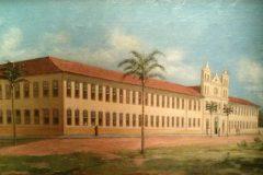Dinho-no-Museu-de-Arte-Sacra-82
