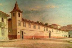 Dinho-no-Museu-de-Arte-Sacra-83