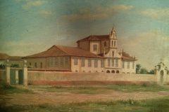 Dinho-no-Museu-de-Arte-Sacra-84