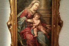 Dinho-no-Museu-de-Arte-Sacra-85