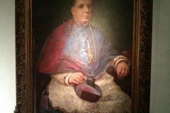 Dinho-no-Museu-de-Arte-Sacra-86
