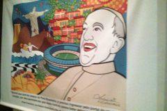 Dinho-no-Museu-de-Arte-Sacra-94