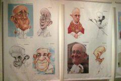 Dinho-no-Museu-de-Arte-Sacra-96