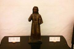 Dinho-no-Museu-de-Arte-Sacra-98