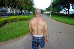 Dinho-na-Orla-de-Santos-26