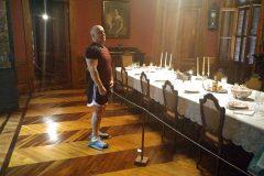 Dinho-no-Palácio-Cruz-e-Sousa-04