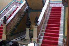 Dinho-no-Palácio-Cruz-e-Sousa-06