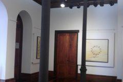Dinho-no-Palácio-Cruz-e-Sousa-18