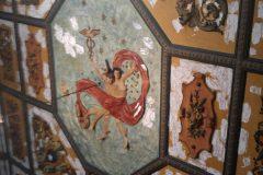 Dinho-no-Palácio-Cruz-e-Sousa-20