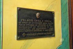 Dinho-no-Palácio-Cruz-e-Sousa-23