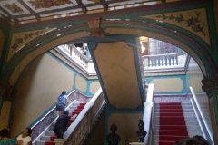 Dinho-no-Palácio-Cruz-e-Sousa-24
