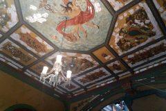 Dinho-no-Palácio-Cruz-e-Sousa-25