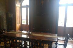 Dinho-no-Palácio-Cruz-e-Sousa-30