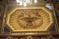 Dinho-no-Palácio-Cruz-e-Sousa-35