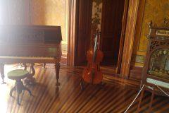 Dinho-no-Palácio-Cruz-e-Sousa-38