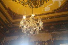 Dinho-no-Palácio-Cruz-e-Sousa-39