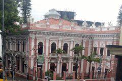 Dinho-no-Palácio-Cruz-e-Sousa-40