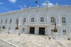 Dinho-Cunha-no-Palácio-dos-Leões-004