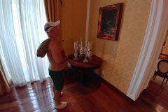 Dinho-Cunha-no-Palácio-dos-Leões-019