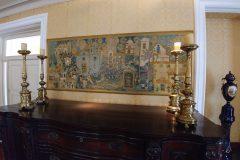 Dinho-Cunha-no-Palácio-dos-Leões-028