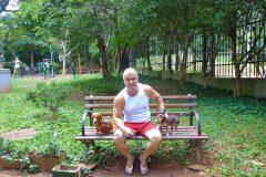 Dinho-no-Parque-Buenos-Aires-01