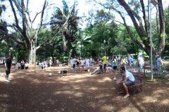 Dinho-no-Parque-Buenos-Aires-05