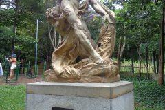 Dinho-no-Parque-Buenos-Aires-11